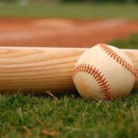 Polkolonie Warszawa RealSport Baseball