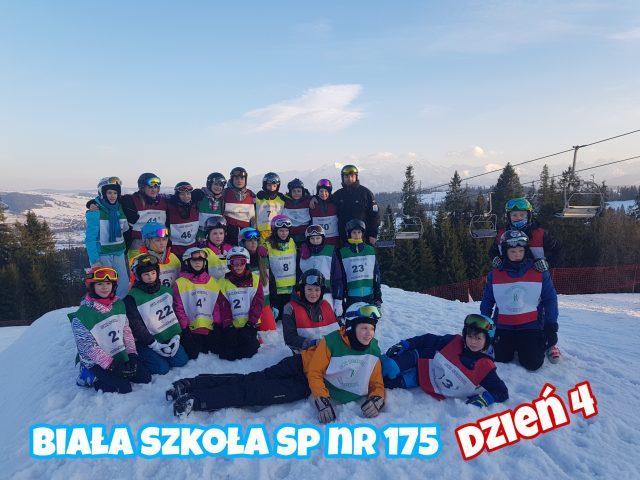 PicsArt_02-28-11.12.52
