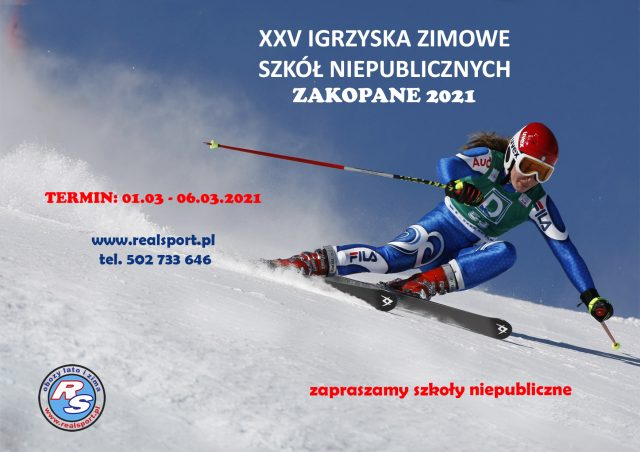 Reference : a08-smwx2-01-377 Theme : ALPINE Style : ACTION People : WOMEN Discipline : SUPER GIANT Racer's name : KLING Kajsa Nationality : SWE Place : ST MORITZ 2 (SUI) 2008 Event : FIS WORLD CUP Boots : LANGE Skis : HEAD Goggles : SCOTT Clothing : GOLDWIN Copyright : AGENCE ZOOM